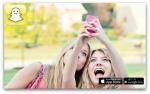 snapchat-500