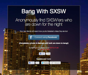 sxsw_bang_with_friends