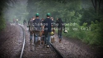changetheworld