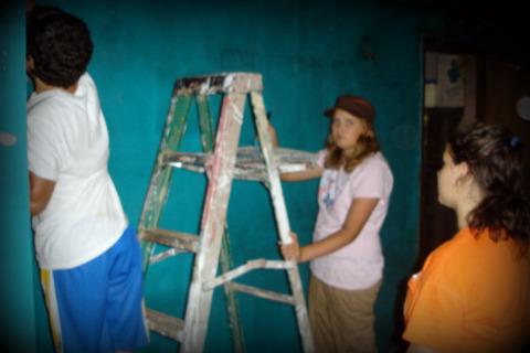 painters3