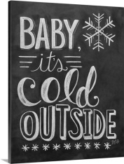 baby-its-cold-outside-handlettering2372005